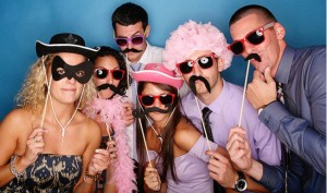 33Pcs-DIY-Funny-Photo-Booth-Props-Mustache-Lip-Stick-Wedding-Decoration-Supplies-New-Year-Party-Accessories